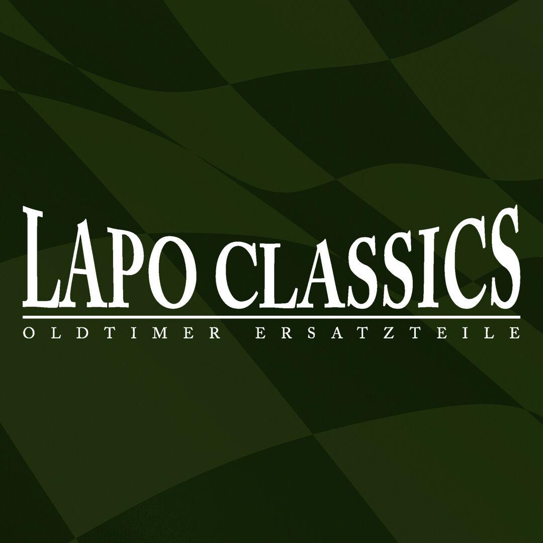 LaPo Classics