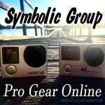 Symbolic-Group