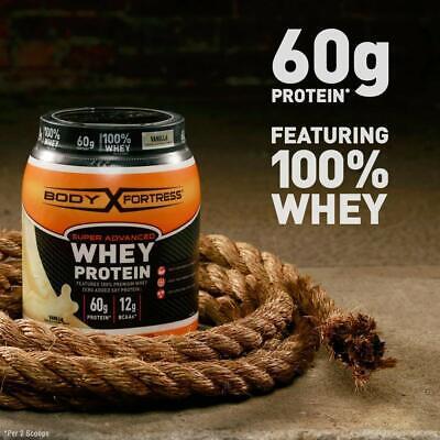 #1 Batido de proteina para ganar masa muscular subir de peso batidos proteinas