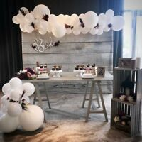 Party Rentals and Decor