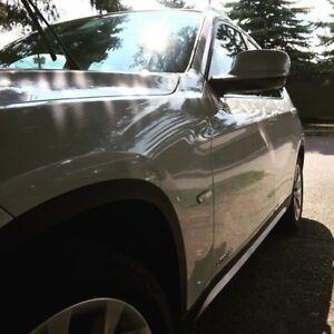 ASD CAR DETAILING 5198838922 or 5198838922