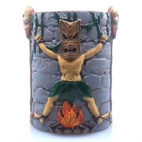 Tiki-Ti Uga Booga Mug