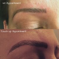 Stratford ladies!!! Monday 22nd appointments only!!!