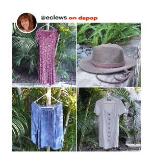4ee190f449 boho clothing   Women's Clothing   Gumtree Australia Free Local ...