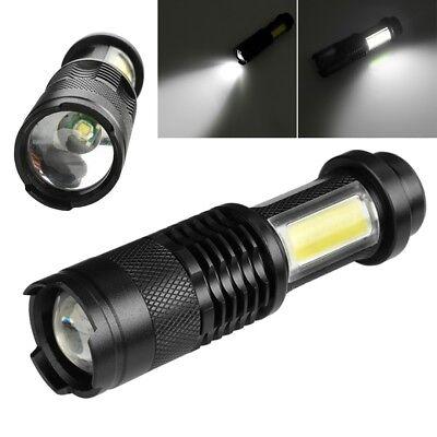 70D2 EU Ladegerät Schnellladegerät Ladekabel für 18650 Battery Taschenlampe