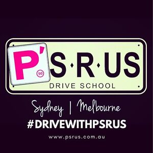 Driving Lessons Waterloo $48 Sylvania Sutherland Area Preview