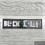 Block 'N' Bolt Space