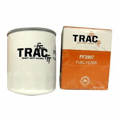 2 John Deere Fuel Filter Ch20196 1250 14501650 Compact Tractors 15601-43170