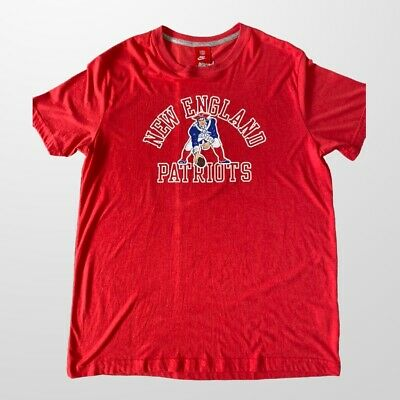 Official Nike NFL New England Patriots T-Shirt