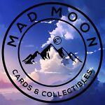 madmooncc