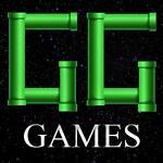 gotta-get-games
