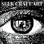 seekcraft