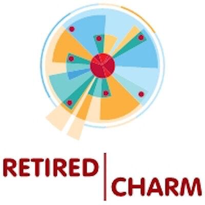 retiredcharm