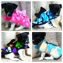 Dog jackets S M L XL size available Gawler Gawler Area Preview