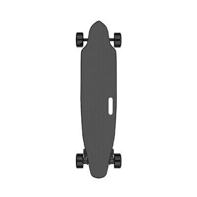 Liftboard Electric Skateboard 900w Single Motor