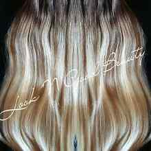 From $110 European Extensions. Wholesale / Application Broadbeach Waters Gold Coast City Preview