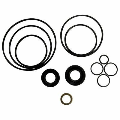 Ford Steering Cyl Seal Kit Dhpn3a674a 2000 3000 5000 7000 8000 9000