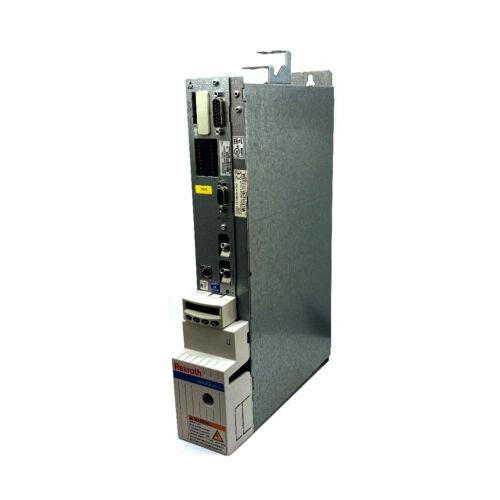 Rexroth HCS02.1E-W0028-A-03-NNNN R911305034 Converter
