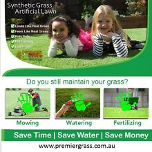 Artificial Grass Installation Synthetic Turf Fake Turf Astro Turf Bentleigh Glen Eira Area Preview