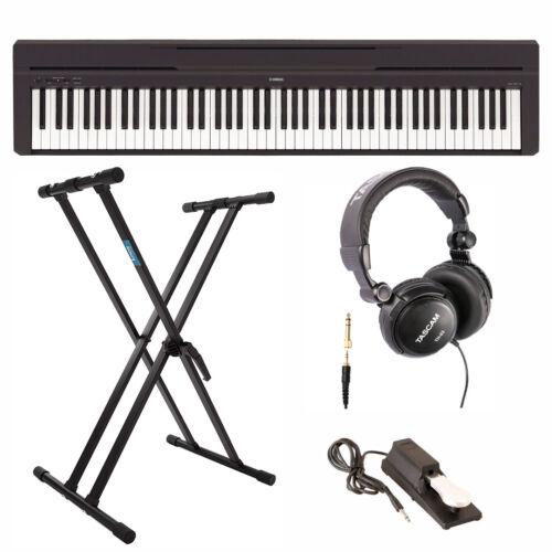 p45b piano