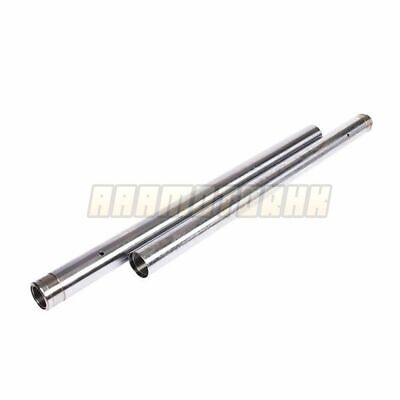 FORK PIPE FOR Yamaha YZF R6 1999 2000 5EB 43mm Front Fork