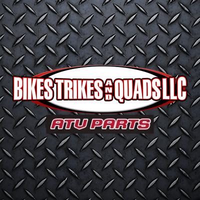 Bikes Trikes and Quads LLC