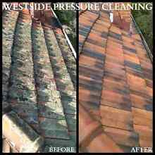 20% OFF PRESSURE CLEANING THIS WEEK Midland Swan Area Preview