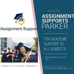 Assignment Help Springvale South Greater Dandenong Preview