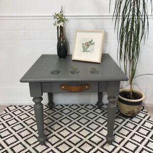 Table basse/cactus