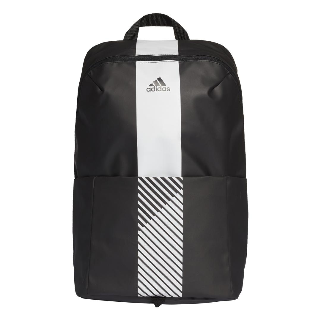 a50ea43195 Adidas 3-Stripes puissance Sac à Dos M Entraînement Coeur Daily Gym École  DW4746