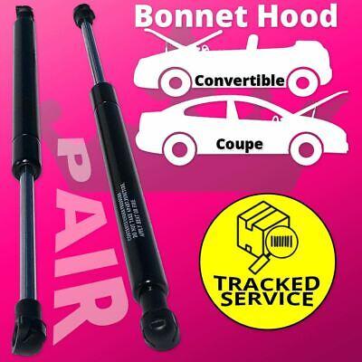 TOPRAN Hood Gas Spring Shock Lift Strut Fits AUDI Tt Roadster 8N 8N0823359