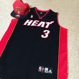Miami Heat Package