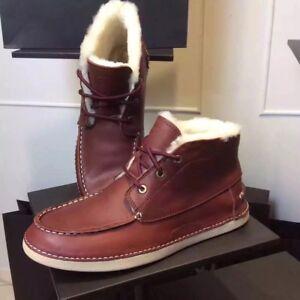7c7bf851f03 Men's MERRICK Ugg Boots US size 8 | Men's Shoes | Gumtree ...