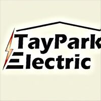 Certified Master Electrician Fully Insured