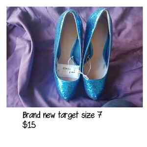 High heels Werribee Wyndham Area Preview
