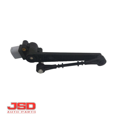 Set of 2 Rear Suspension Level Height Sensor For Land Rover Range Rover LR023654