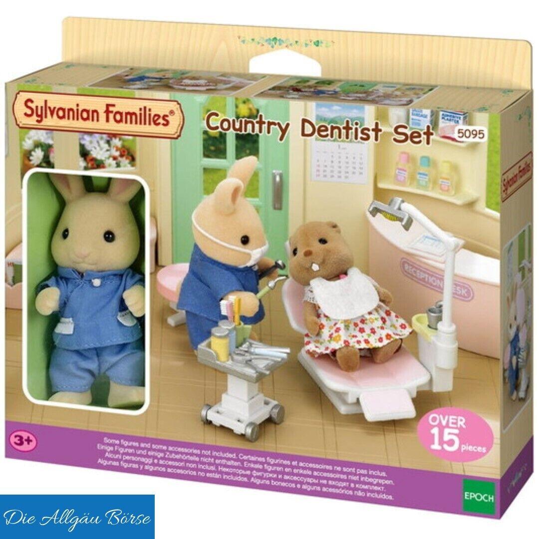 per la risparmia Confronto test dentistaAcquista bambola e Onwk0P8X