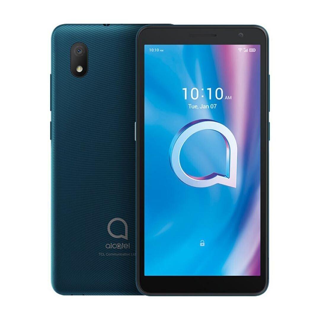 alcatel-1b-2020-5-5-16gb-4g-lte-gsm-unlocked-smartphone-5002s-pine-green