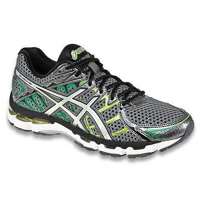 ASICS Men\s GEL Surveyor 2 Running Shoes T403N