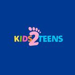 kids2teens
