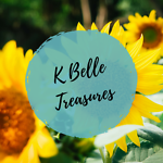 K-Belle Treasures