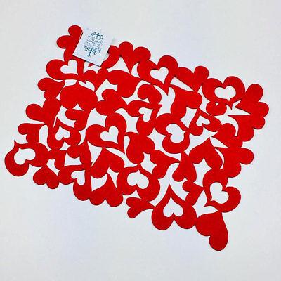Valentine Hearts ~ Valentine