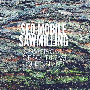 SEQ Mobile Sawmilling Brisbane Region Preview