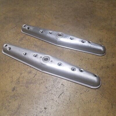 Hobart Am14 Commercial Dishwasher Upper Lower Wash Arms Parts Package 287987