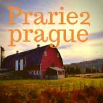 prarie2prague