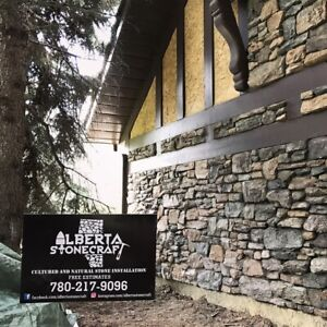 Stones for your fireplace? feature wall? exterior and interior