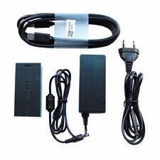 Adaptateur USB 3.0 pour Kinect 2.0 Capteur Xbox One S / X et PC Windows 8 8.1 10