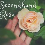 Secondhand Rosa
