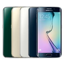 Samsung Galaxy S6 Edge SM-G925V 32GB Verizon GSM Unlocked Android Smartphone