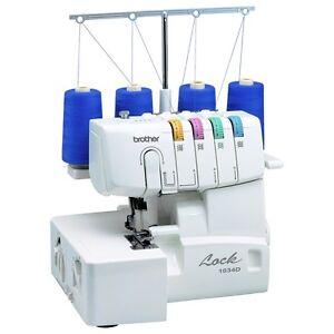 Brother-1034D-Overlocker-Sewing-Machine-3-Year-Warranty